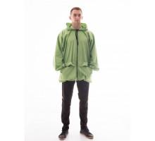 Влагозащитная куртка