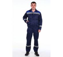 Костюм рабочий Легион-1 (куртка+брюки)