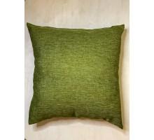 Декоративные подушки ОЛИВА 40х40
