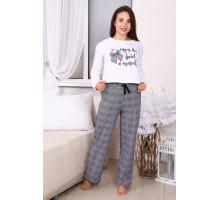Пижама 30501 арт0016
