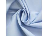 Ткань сорочечная (0)