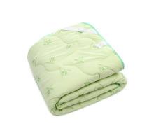 """Одеяло успокаивающее зима  """"Алоэ Hay-tex"""" (м/ф)  , чемодан"""